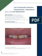 225722785-07-Prefabricated-Composite-Veneers-Ejed-Dietschi-2011.pdf