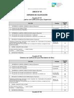 Anexo 05 - Criterios de Calificación (Ok)