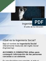 Clase01-2_IngenieriaSocial