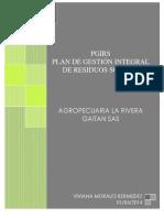 EJEMPLO PGIRHS.pdf