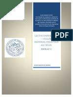 Material Lecto 2017 - Unidad 2 Contratos