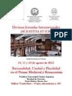 X JORNADAS DE IUSTITIA ET IURE CIRCULAR.pdf