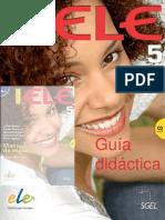 AgenciaELE5_guiadidactica.pdf