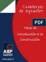 CUADERNO DE APUNTE.pdf