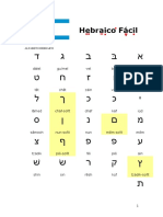 _HEBRAICO