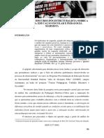 artigo_eixo3_328_1410809131.pdf