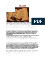 @AcervoMistico - Ars Goetia.pdf