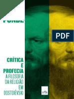 Critica e Profecia - Luiz Felipe Ponde.pdf