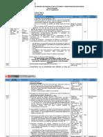 Diseño metodológico final 8 enero.docx