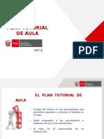 PPT 8 y 9.pptx