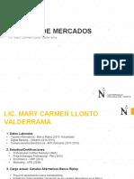 Análisis de Mercado_Semana .Pptx