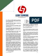Glossário de Termos Lean Thinking.pdf