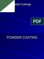 236615938 Powder Coating