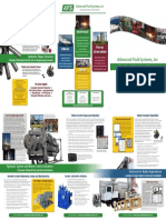AFS Overview Brochure (Wide Format)