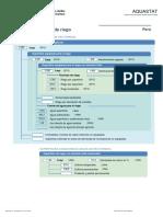 PER-IRR_esp.pdf