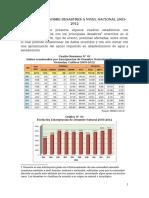 EstadisticasDesastresNacional2003-2012