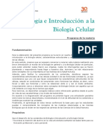 Biología Celular_Programa_2_2016.pdf