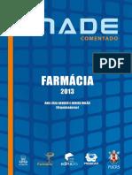 ENADE-FARMACIA.pdf