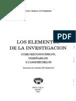 Cerda-Hugo-Los-Elementos-de-La-Investigacion-PDF.pdf