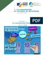 01 VE OEI Comunicacion Unidad 1