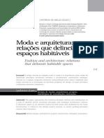 Moda e arquitetura.pdf