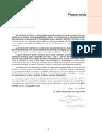 DGT España - Guía para el Diseño y la Ejecución de Anclajes al Terreno en Obras de Carretera.pdf