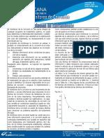 KURIMEXICANA- AGUALOG  JUNIO 2010.pdf