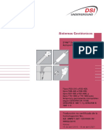 02. Homologación Micropilotes DYWI Drill Sistema de Barra Autoperforante_es_01
