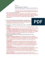 Lista_de_Exercício_Capítulo9_usinagem_ufob