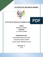 AUTOIDAD Y PODER GERENCIA GLOBAL.docx