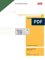 05. Homologación_SUSPA-Systems_Z-20.1-53_SUSPA-Rockanker