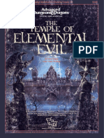 Temple of Elemental Evil.pdf