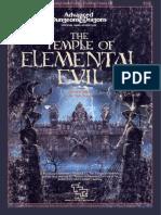 Temple of Elemental Evil.pdf