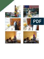 dokumentasi UKP pelayanan.docx