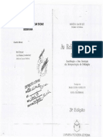 BASTIDE, Roger. As Religiões no Brasil.pdf