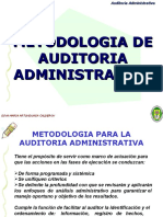 Metodologia a.a.
