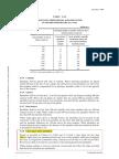 As 2118.1-1999 Automatic Fire Sprinkler Systems - Khoang Ho Ben Duoi Toi Thieu de Lap Dau Sprinkler