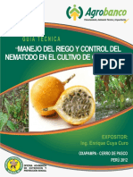 GRANADILLA.pdf