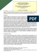 Diaguitas_Superstites_Doc_03112014.pdf