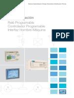 WEG-rele-programable-clic-02-controlador-programable-tp-03-y-interfaz-hombre-maquina-50029483-catalogo-espanol.pdf