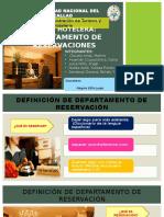 Turismo Reservaciones (1)44
