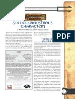 MM2_Characters.pdf