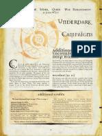 Spider_Queen_enhance.pdf