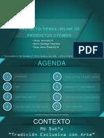 Presentacion Final 06DIC16