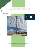 Equipo 4- Produccion de Hidrocarburo - Copia
