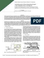 kansai structur 2.pdf