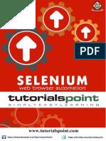 320952336-Selenium-Tutorial.pdf