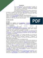 LA GLOBALIZACION EN LA EMPRESA.docx
