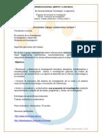 100108-TC1-2012.pdf