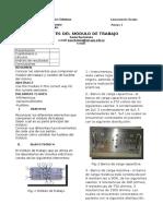 Informe_1 circuitos - copia.docx